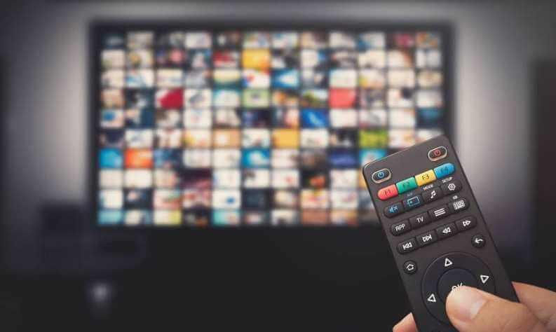 Bonus DVB T2 Rottamazione