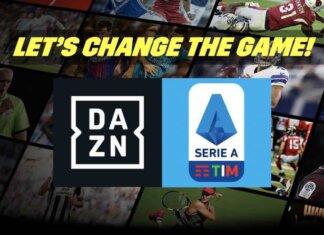 Diritti TV Serie A 2021-2022: dove guardare le partite
