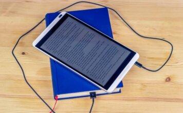 Le migliori app per leggere libri gratis su Android ed iOS