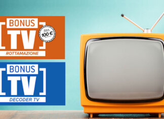 Bonus Dvb T2 Richiedere Bonus Rottamazione Tv Decoder