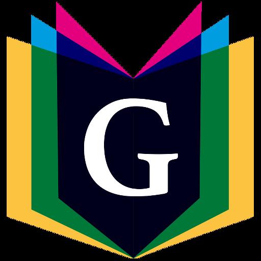 app per leggere libri gratis: Gutebooks