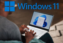 Installare Windows 11