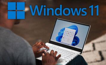 Come installare Windows 11
