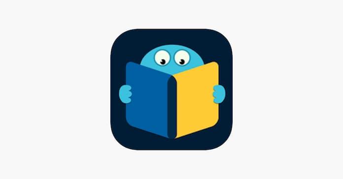 Oodles Ebook Reader