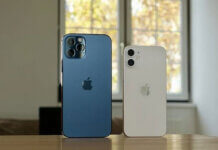 Sbloccare Iphone Senza Codice