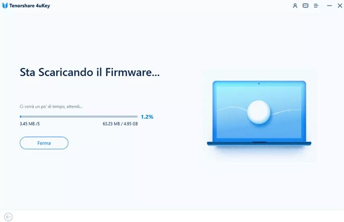 Scaricare Il Firmware Iphone