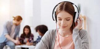 Come trascrivere Audio In Testo