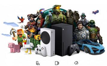 Xbox All Access arriva in Italia: Console e Game Pass Ultimate con un unico abbonamento
