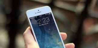 Come Ripristinare IPhone Senza Perdere Dati