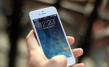 Come ripristinare iPhone senza perdere dati con ReiBoot