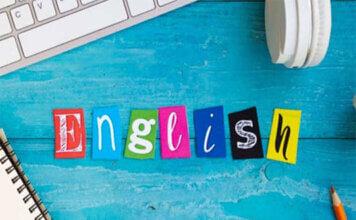Open Minds: Corsi di inglese online con docenti madrelingua