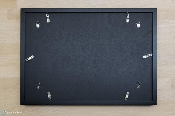 Grid Studio Iphone 3g Retro