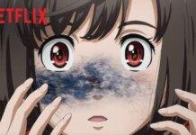 Migliori Anime Netflix