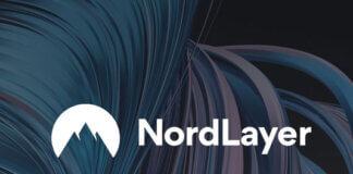 Nordlayer