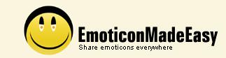 Come aggiungere emoticon su MSN… e non solo!