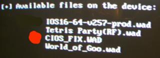 CIOS_FIX
