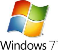 Windows 7 Beta 1 build 7000… che inizino i download!