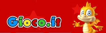 giochi online flash