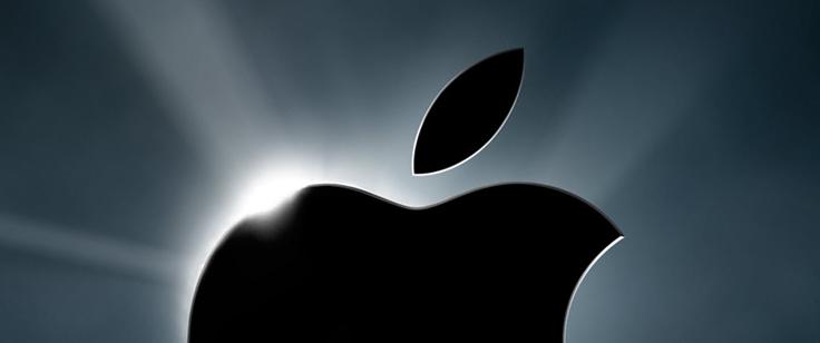 Macworld 2007!
