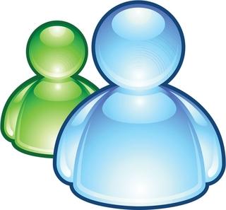 Rilasciata da Microsoft la beta pubblica di Windows Live Messenger 2009