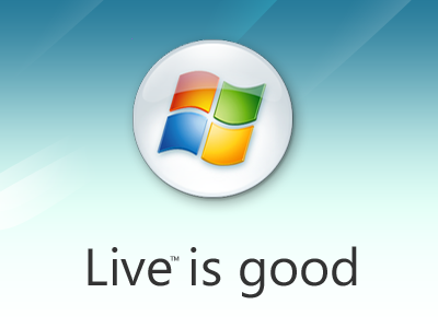 Rimozione virus MSN e Windows Live Messenger