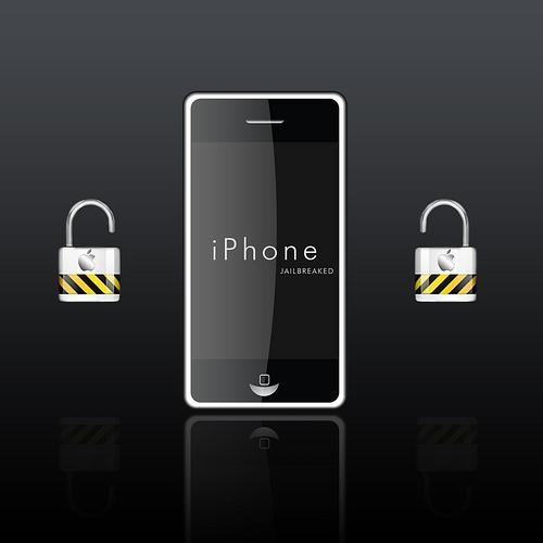 Come ripristinare iPhone3G dal firmware 2.1 con jailbreak