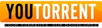 YouTorrent, cercare i file torrent facilmente