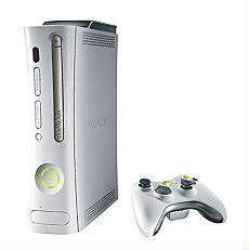 Calo prezzi XBox 360 Elite Premium e Arcade