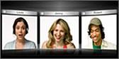 Videoconferenza multipla GRATIS con ooVoo!