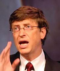 9 cose che Bill Gates non vi dirà mai