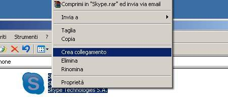 skype login multipli