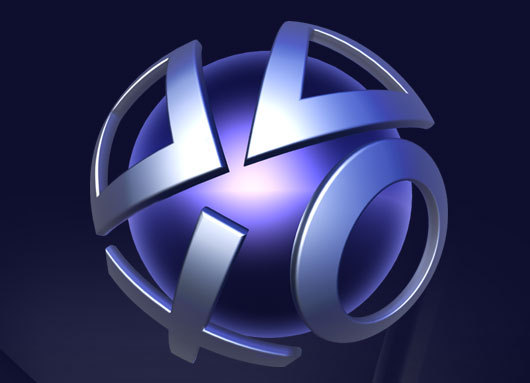 Scambiare Download Playstation Network