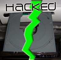 modifica xbox hacked