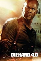 Die Hard 4 : il Trailer