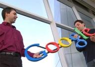 11 curiosità che non sapevate di Google