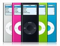 EMI e Apple: la fine dei DRM per gli Mp3