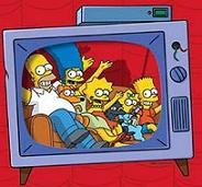 I Simpson: 17a stagione su Italia1