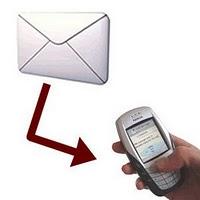 Dal nostro sito ora è possibile inviare sms gratis verso i cellulari (TIM, Vodafone, Wind e Tre(H3G)!