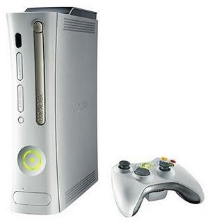 Microsoft banna Xbox360 modificate da Xbox Live