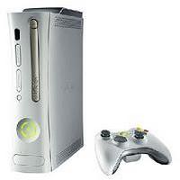 Estensione della garanzia per Xbox 360